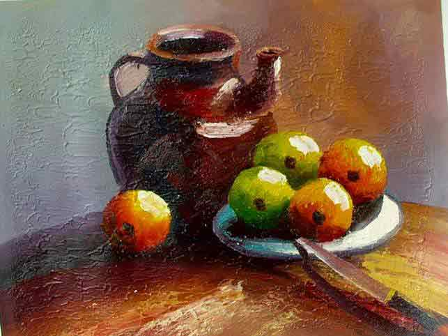 fruit48