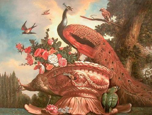 birds-032
