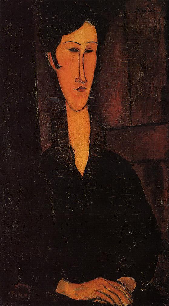 Anna Zborowska 2