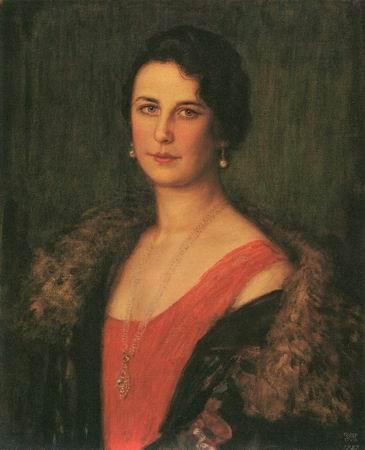 Frau Patzak