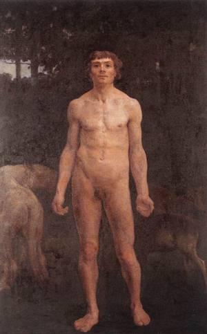 Adam 1894
