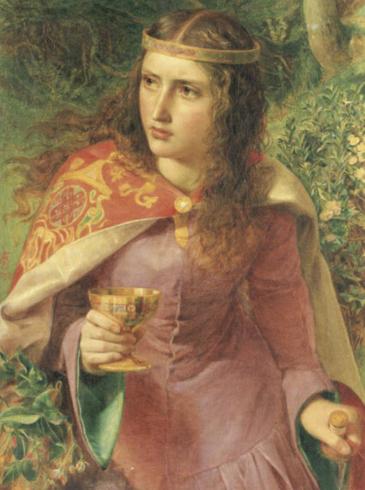 Acqua Mossa Schilderijen, a Gustav Klimt, Austria Schilderijen Reproductie, we never sell Acqua