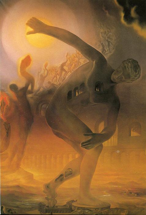 Sketch of The Entombment pintura al ?eo, a Raphael Santi pintura al ?eo Reproduci?