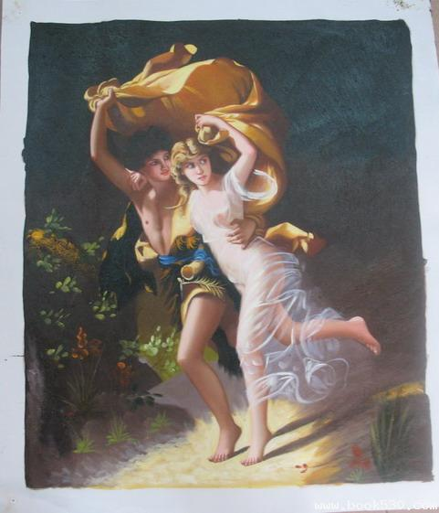 Oil Paintings Buy oil painting Sell painting Palac palaces oil painting