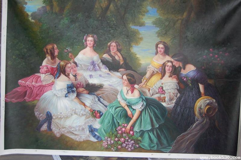 Palaces painting Oil Paintings Buy oil painting Ch palaces oil painting