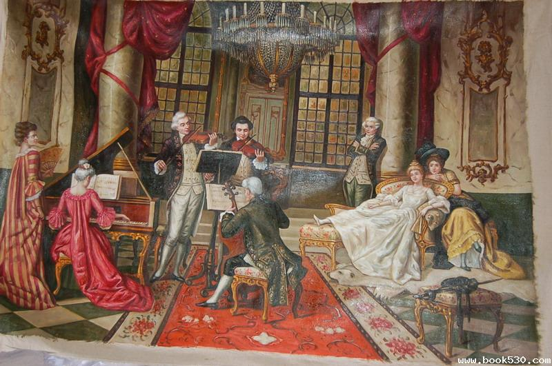 China Oil Painting Wholesale Oil Painting Buy oil palaces oil painting