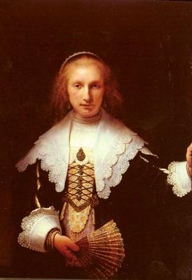 Agatha Bas