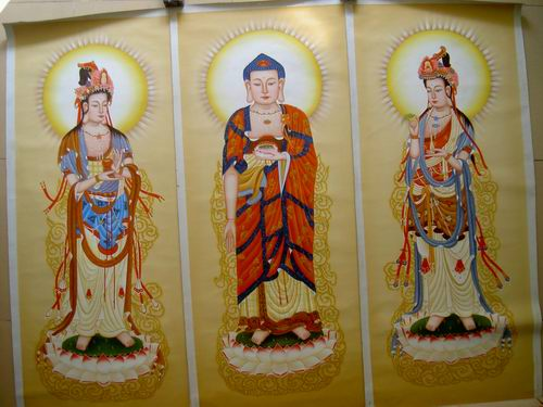 China Oil Painting Wholesale Center Oil Paintings Wholesale china oil painting