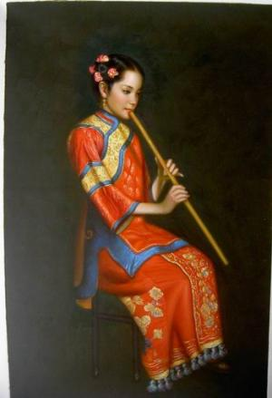 Oil Painting Wholesale Center Oil Painting Reproductions china oil painting