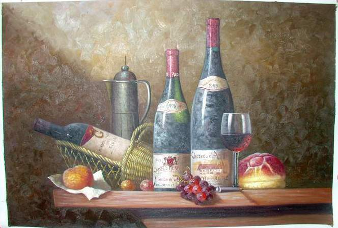 oil paintings for sale still life painting Still life oil paintings for sale s