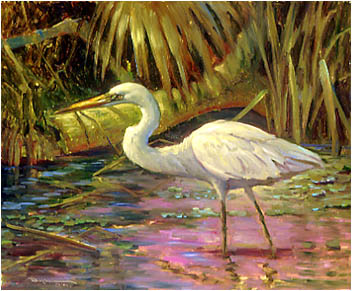 Masterpiece Oil Painting Reproduction Art Oil Painting Animal Animal oil painti