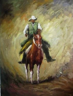 Masterpiece Oil Painting Reproduction oil painting picture Animal oil painting
