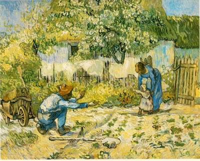 oil painting replica chinese oil Paintings Van Gogh oil painting
