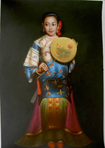 Oil Paintings From China Oil Painting Reproductions china oil painting