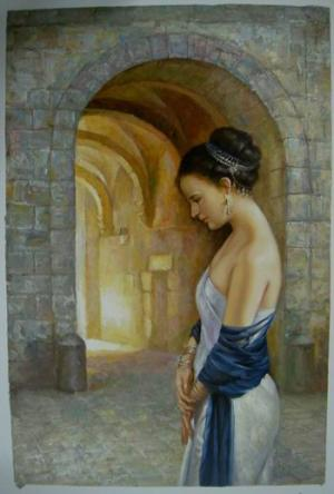 oil paintings wholesale oil painting china oil painting