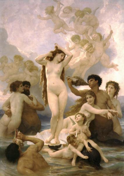 Naked white girl twerk