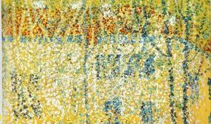 Landscape 1906-1908