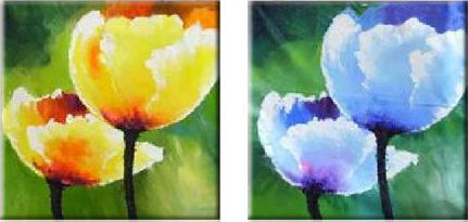 Decoration oil painting,No.113
