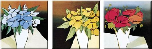 Decoration oil painting,No.264