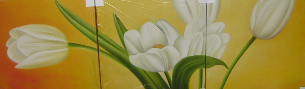 Decoration oil painting,No.282