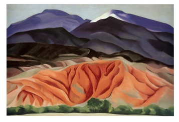 Black-Mesa-Landscape-Outside-of-Marie