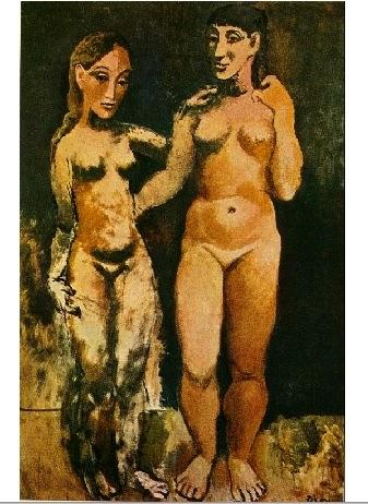 femmes nues pics