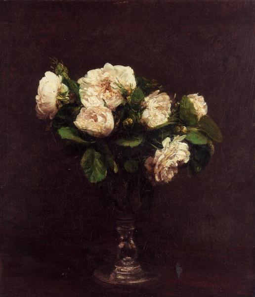 Greek amphorawholesale oil painting reproductionlandscape oil white roses 2 mightylinksfo
