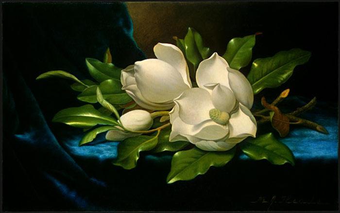 Bugorkov Sergey paintings for sale - Bugorkov Sergey painting art gallery