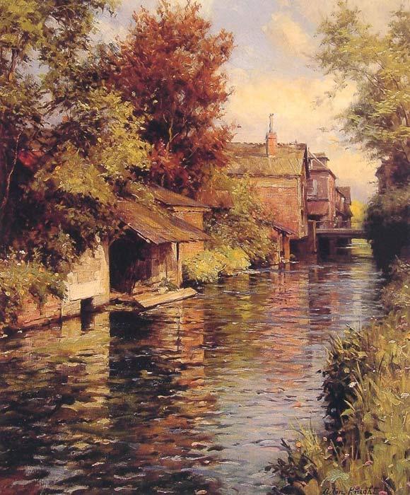 Still life oil paintings for sale - still life watercolor paintings - sell oil paintings, still life