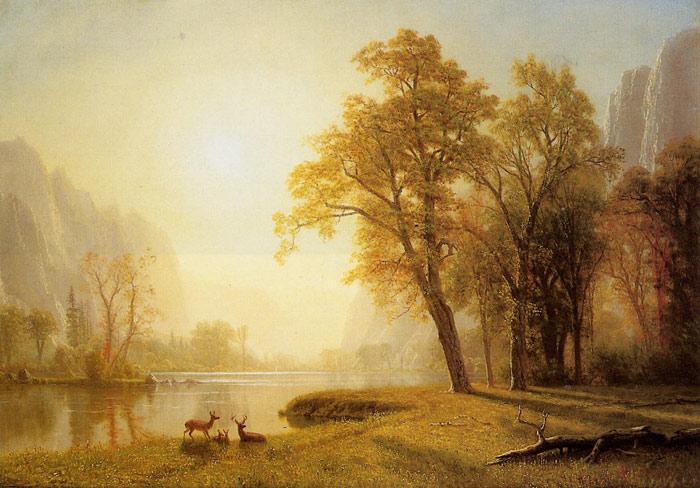Tempera paintings for sale - tempera paintings art gallery