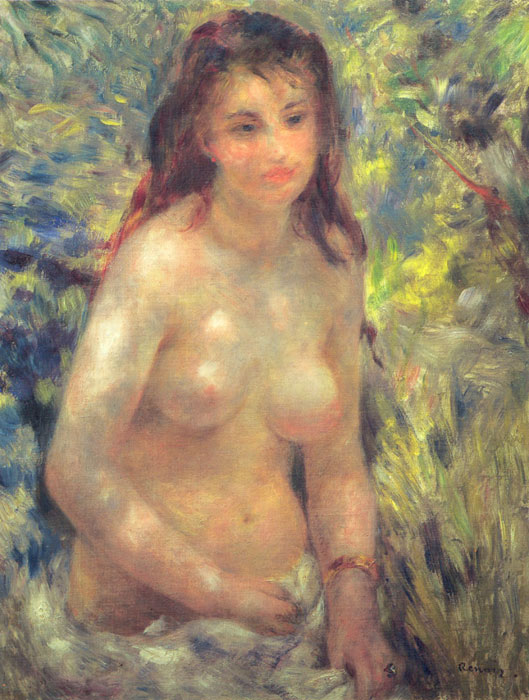 Gouache paintings for sale - gouache paintings art gallery