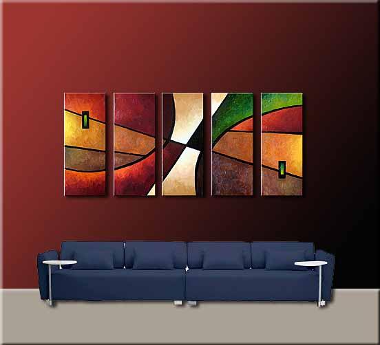 Artwork fragment. Bespruzhnaya Ludmila - Spring slush - Paintings for sale art gallery - buy