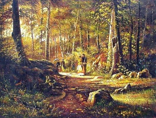 Landscape Paintings fine art Seascape Paintings Still life painting Landscape o