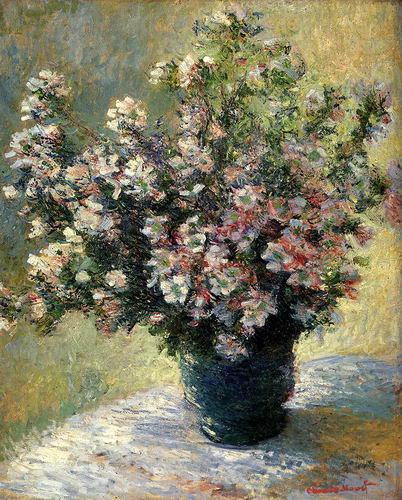 Flowers f