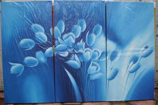 Decoration oil painting,No.301