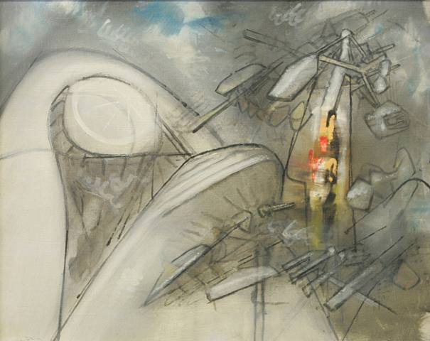 Entredeux Sol Des Transfigures