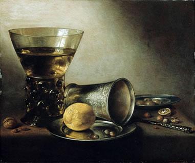 Still Life,oil paintings online